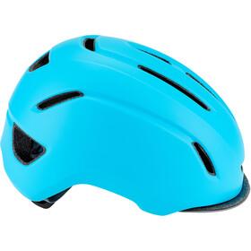 Giro Caden MIPS Cykelhjelm, matte iceberg